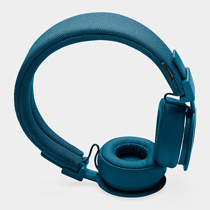 Plattan ADV Wireless Headphones