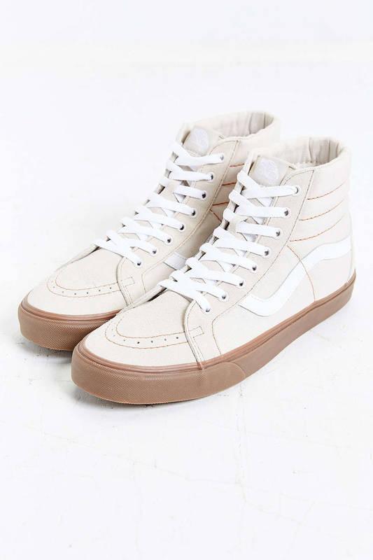 Vans X UO Reissue Gumsole Sneaker