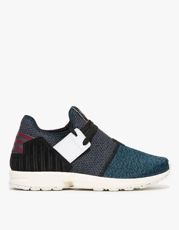 Adidas / ZX Flux Plus Shoes