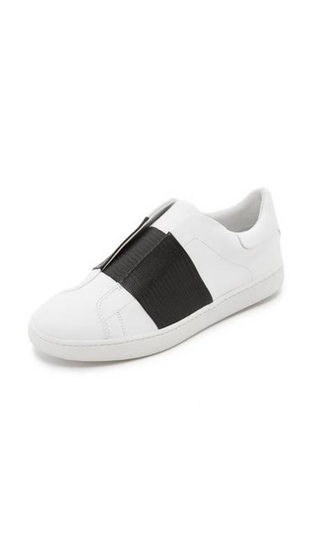 Vince Women's Vista Sneakers - iwantdis