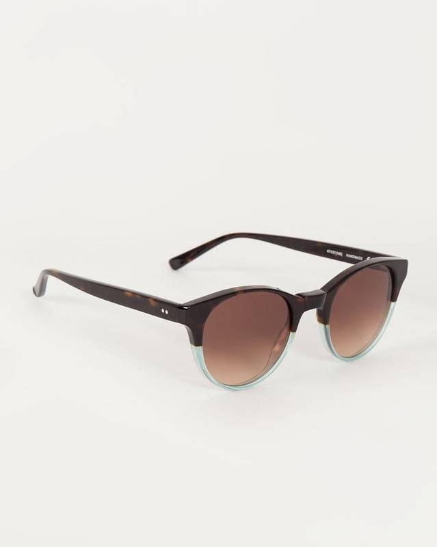 Sun Buddies Type 07 Sunglasses