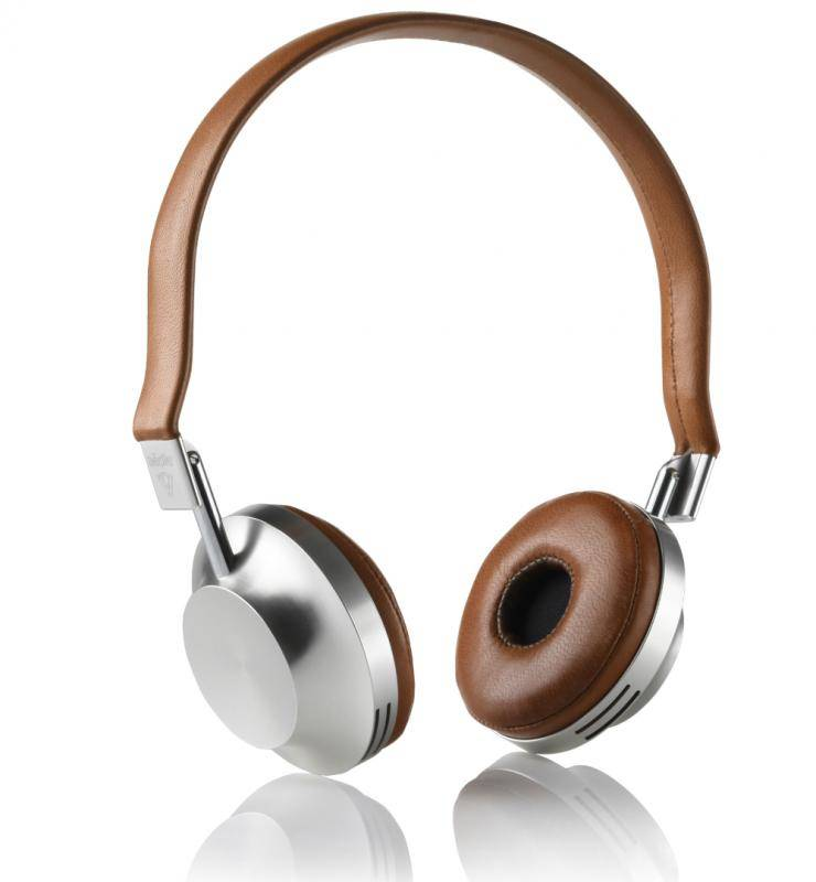 Aedle VK-1 Headphones