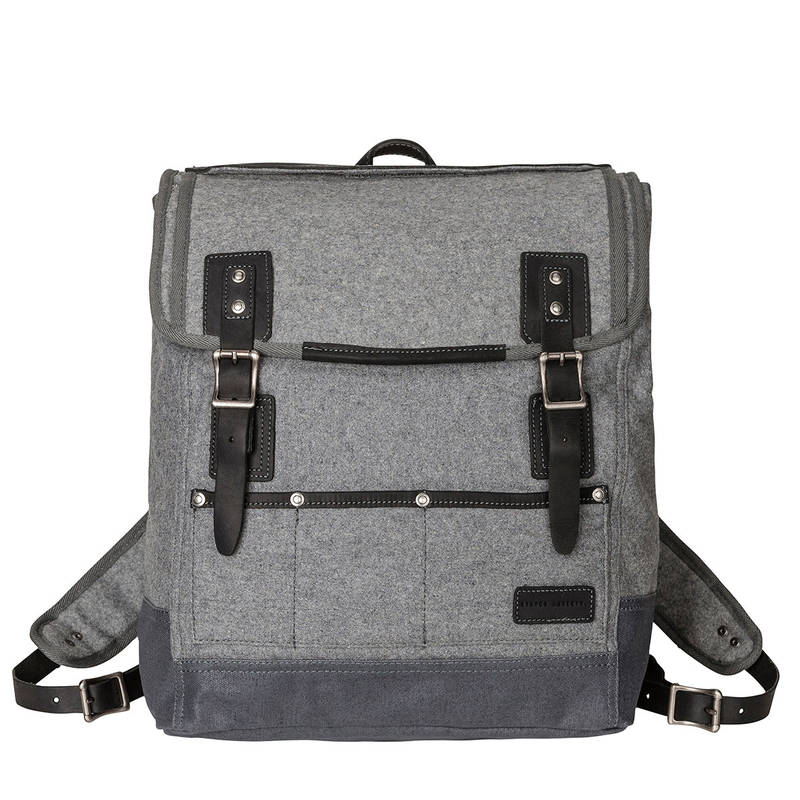 New of the Woods Backpack