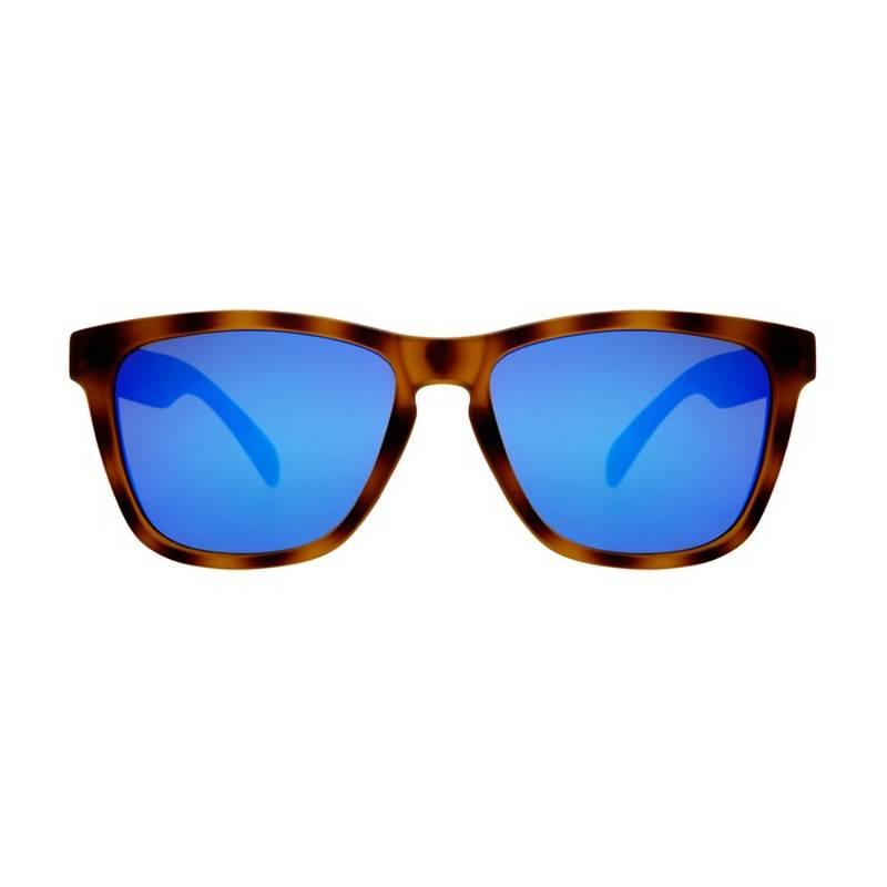 Madronas Sunglasses