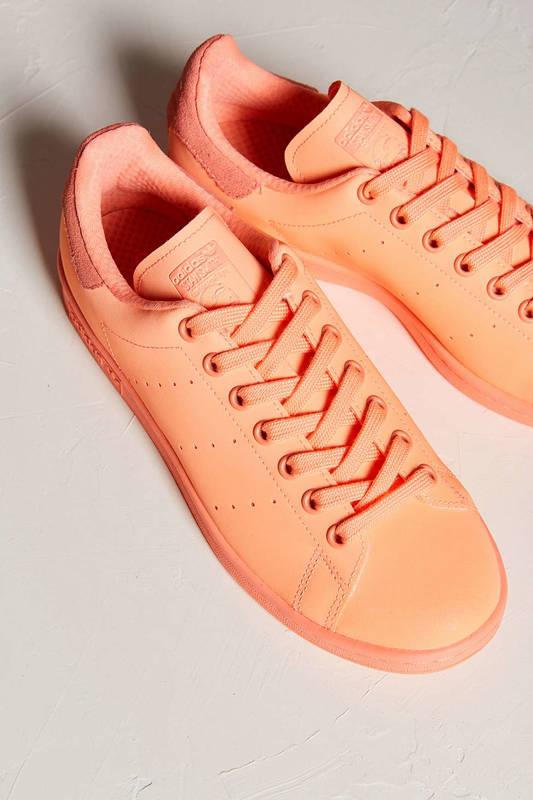adidas Originals Pastel Sneaker