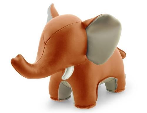 Zuny Series Elephant