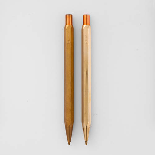 Ystudio Mechanical Pencil