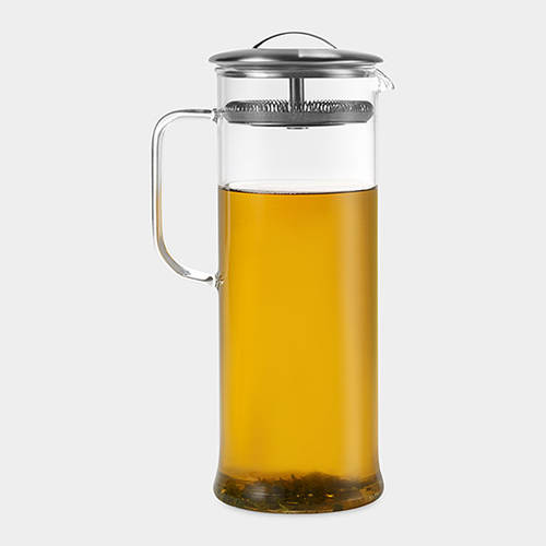 Cold Brew Tea Set