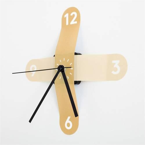 Good Thing – Backward Design Clock