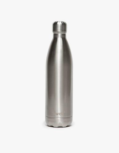 Silver Lining 25oz. Bottle