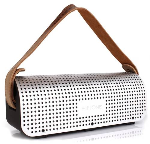 Karnotech REMAX Bluetooth Speaker