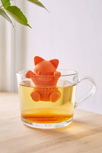 Kittea Tea Infuser