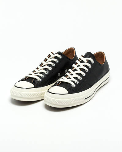 Chuck Taylor All Star in Black