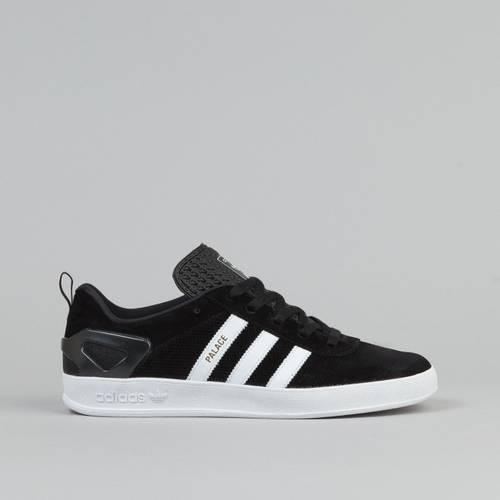 Adidas X Palace Pro Shoes