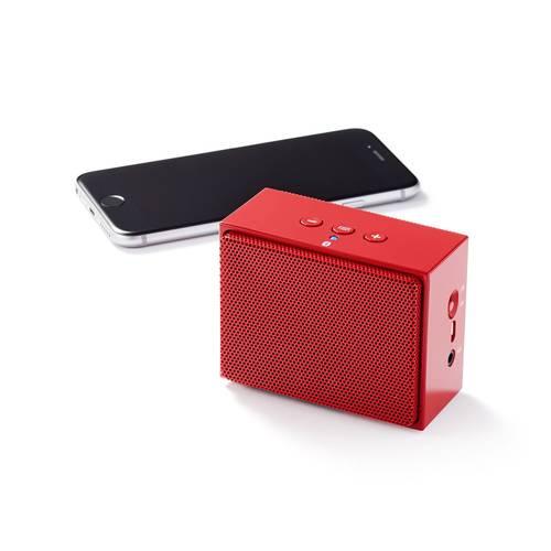 AmazonBasics Mini Bluetooth Speaker