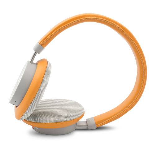 M3 Lite Wireless Headphones