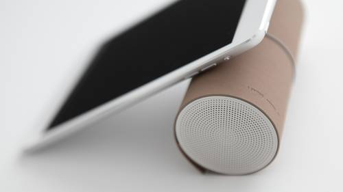 Sound1 by 11+ Speakers