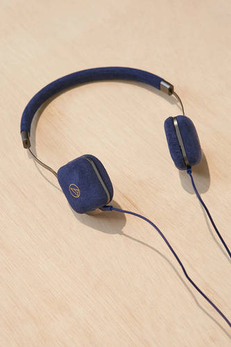 Audio-Technica ATH-UN1 Headphones