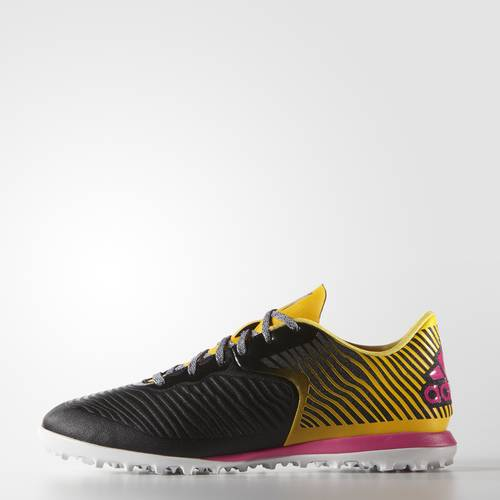 adidas Men's X 15.2 Cage Shoes