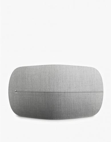 B&O Play / A6 Speaker in Grey