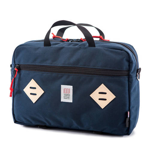 3 Way Backpack Briefcase
