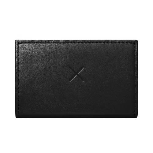 Black Slim 2 Wallet