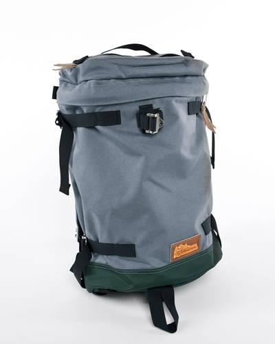 Kletterwerks Flip BackPack