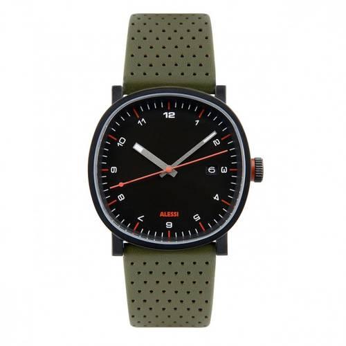 Tic Watch