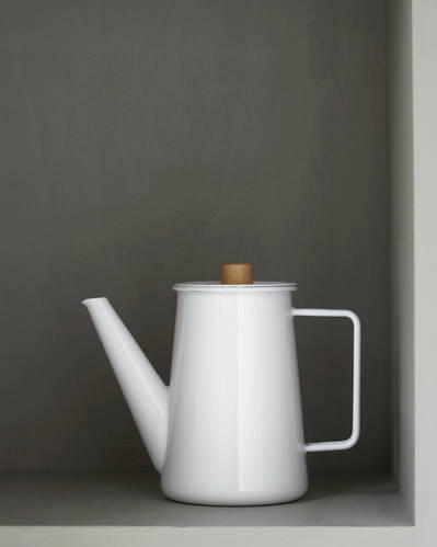 Kaico Coffee Pot