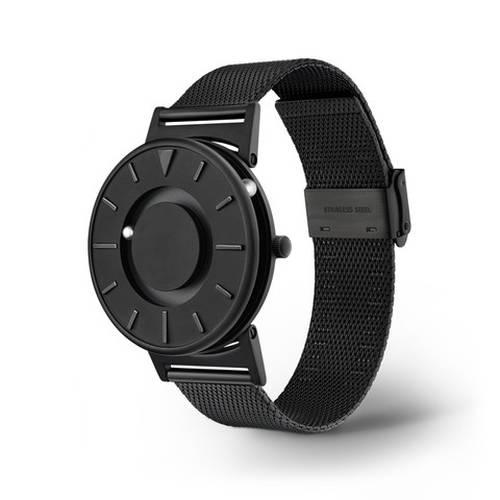 Bradley Black Watch