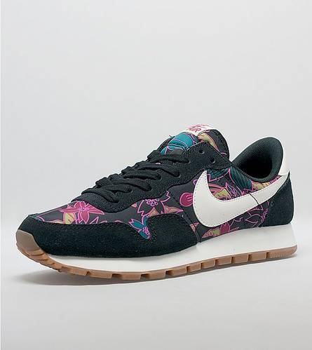 Pegasus 83 Print shoes