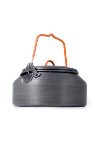 Outdoors Halulite Tea Kettle