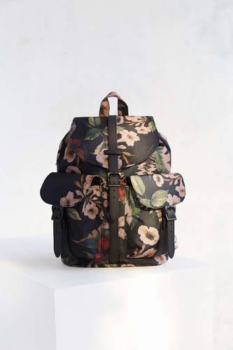 Dawson Womens Backpack