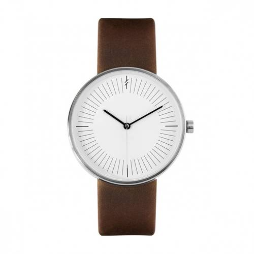 Simpl Classic watch