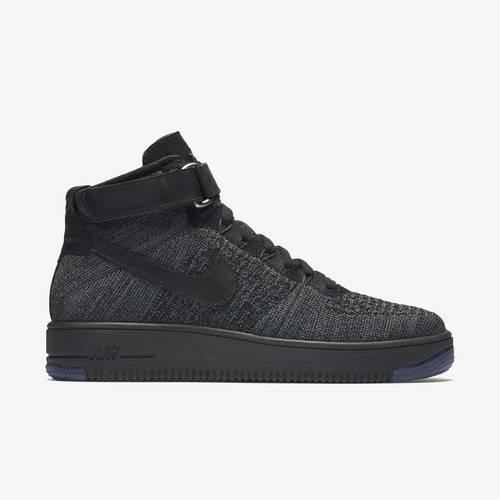 Nike Air Force 1 Ultra Flyknit Men's Shoe