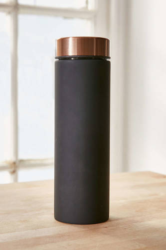 Le Baton Travel Bottle