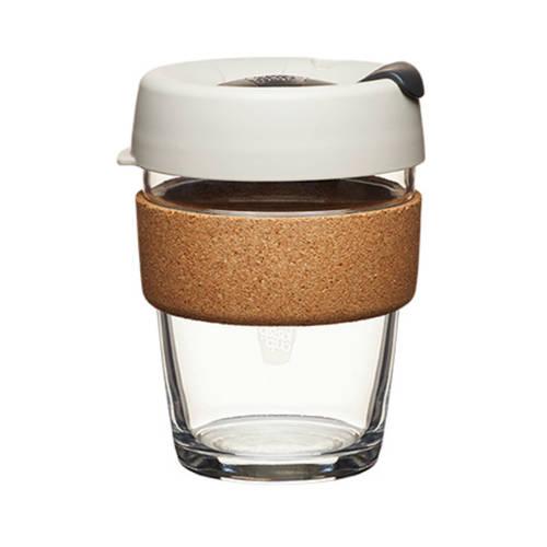 KeepCup Brew Cork Coffee cup