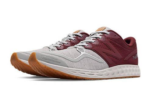 Fresh Foam Zante Sweatshirt shoes