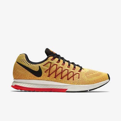 Nike Air Zoom Pegasus Running Shoe