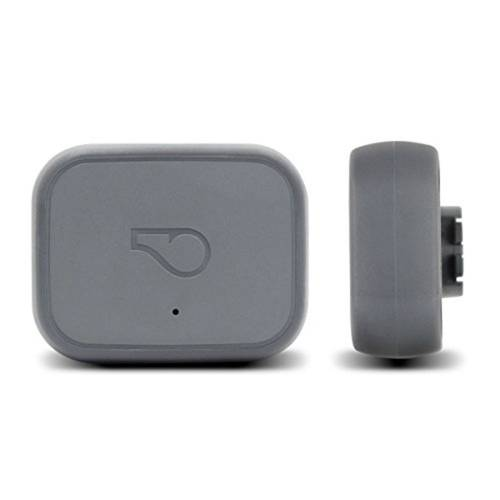 3 GPS Pet Tracker & Activity Monitor