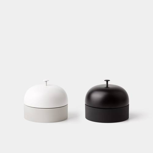 Timbre Table Bell
