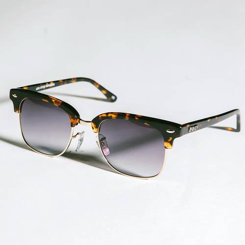 Faraday Sunglasses