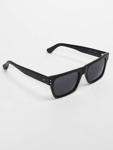 Faith - Black Sunglasses