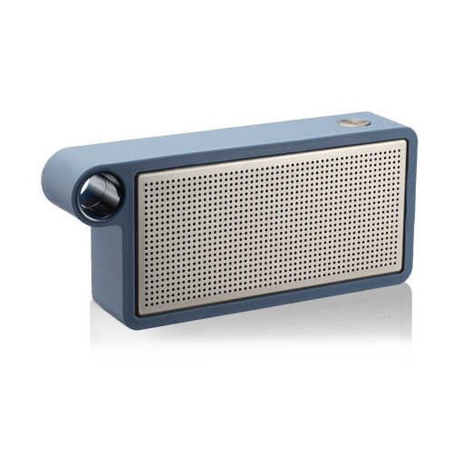 ASTRO Wireless Speaker