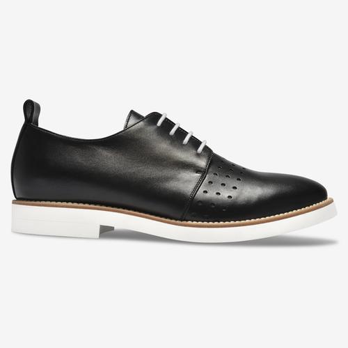 Marina Brogue Shoes