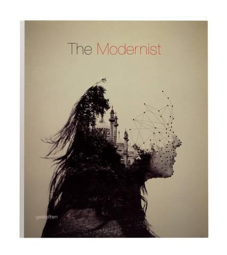 The Modernist by Robert Klanten