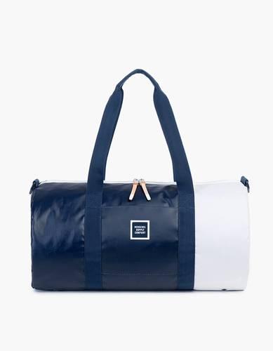 Herschel Studio / Sutton Mid Navy Bag