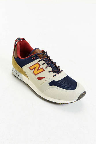 New Balance Trailbuster Expo Sneaker