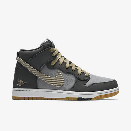 Nike Dunk CMFT Men's Shoe