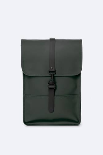 Backpack - Sand Green